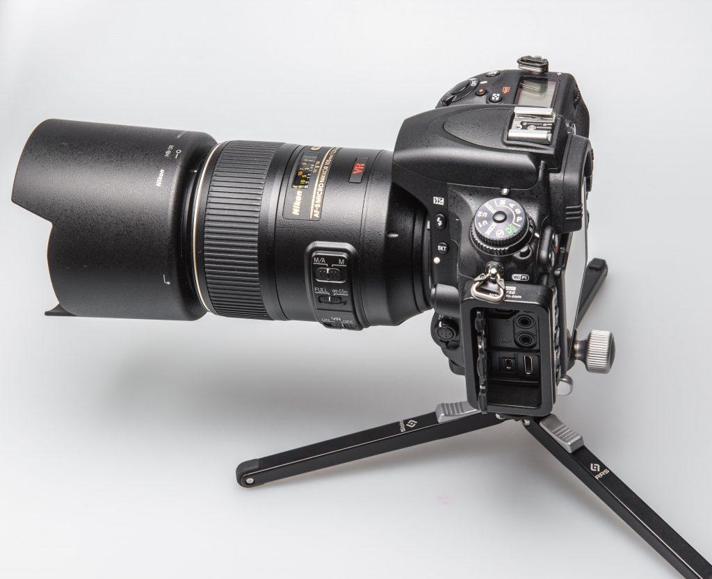 BL-D750-2