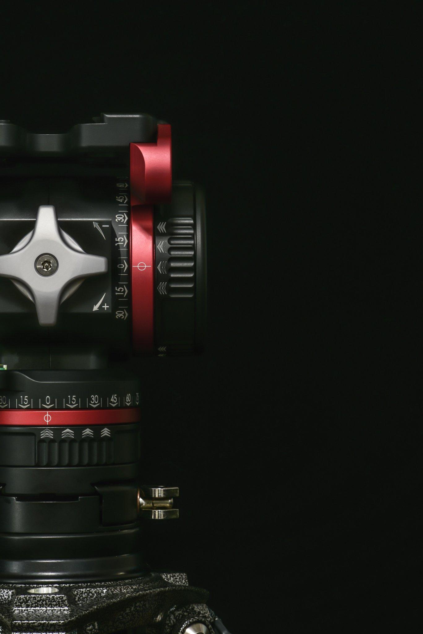 FH-350_10