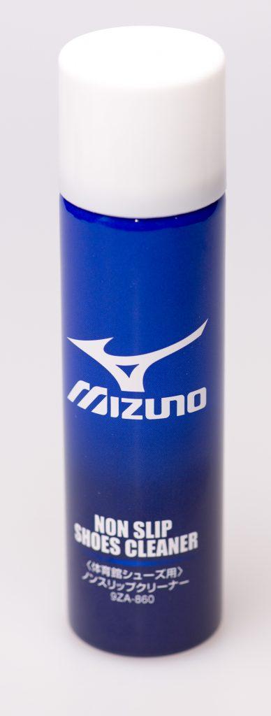 MIZUNO-nonslip