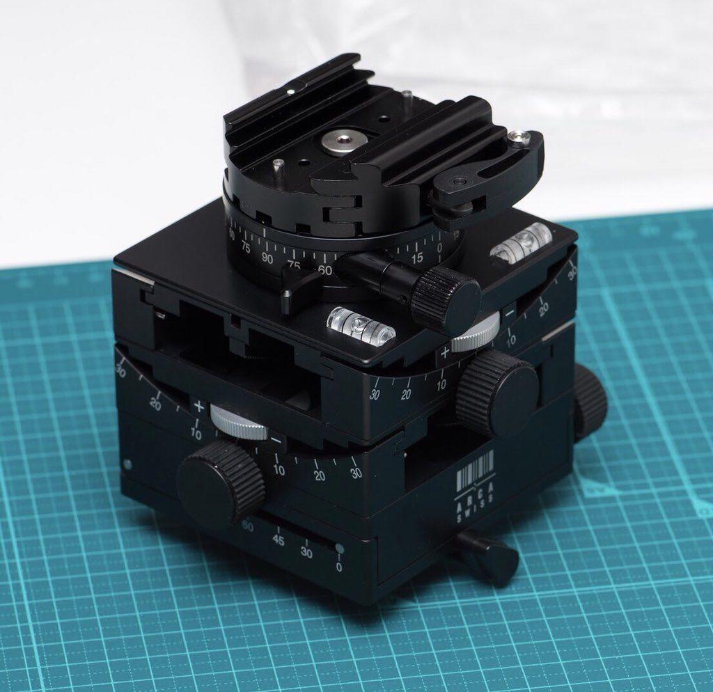 c1-cube-gp-0