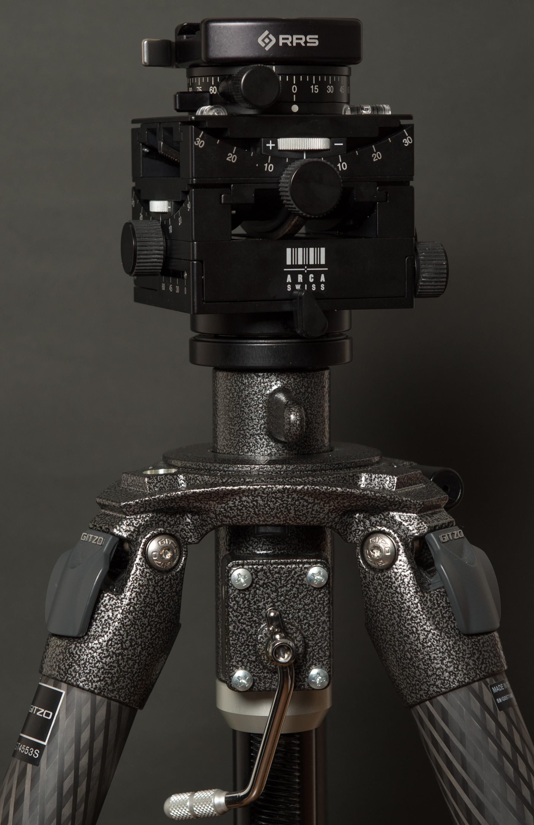 GS3311GS-7