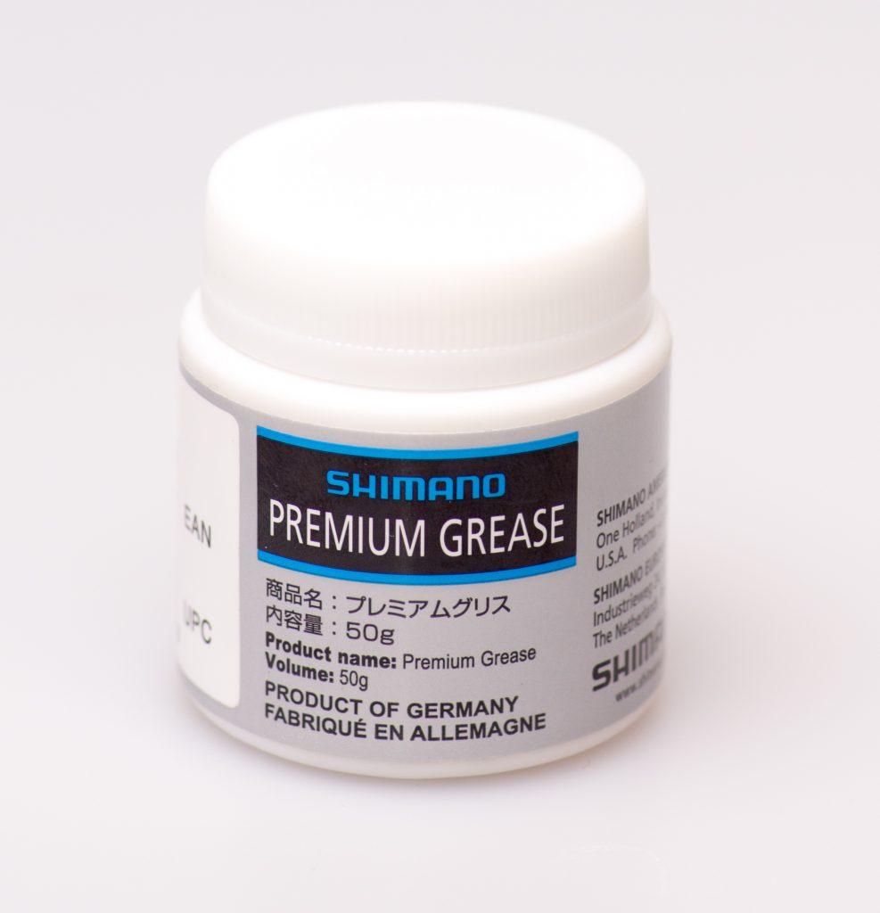 shimano-premium-grease
