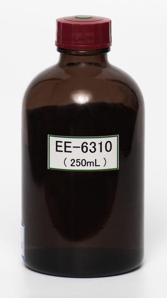 EE63310