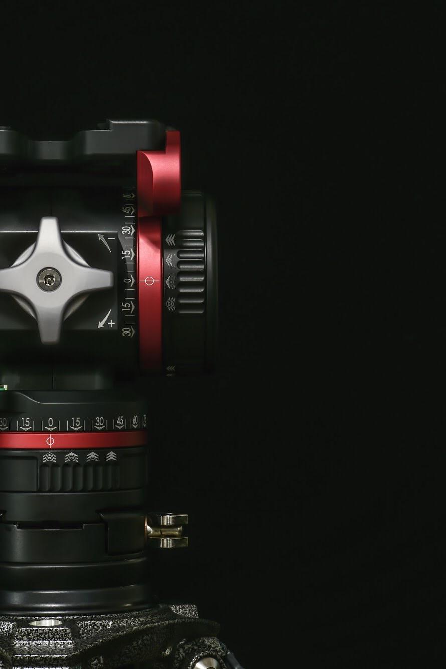 ReallyRightStuff-fh-350