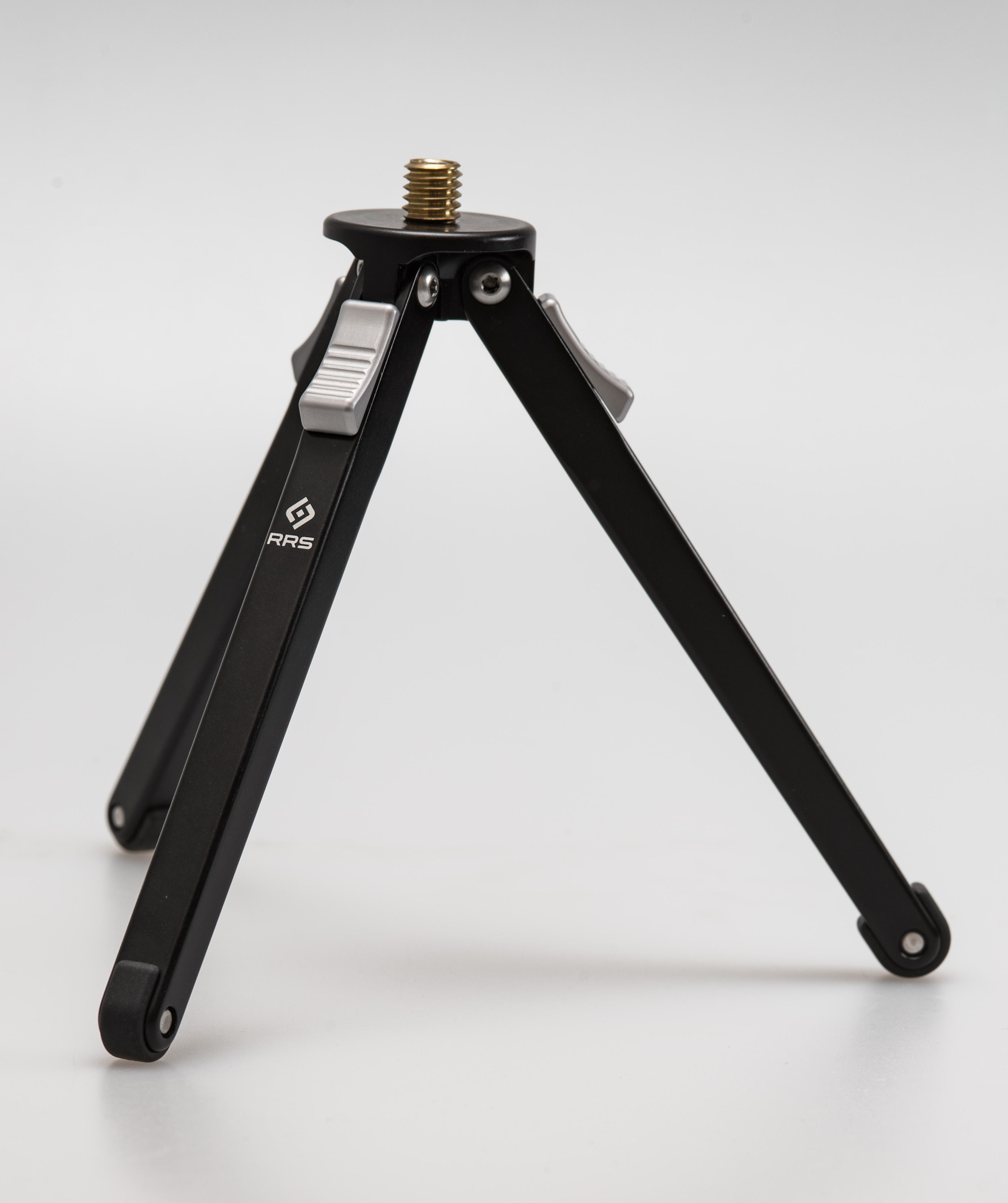 RRS-TFA-01
