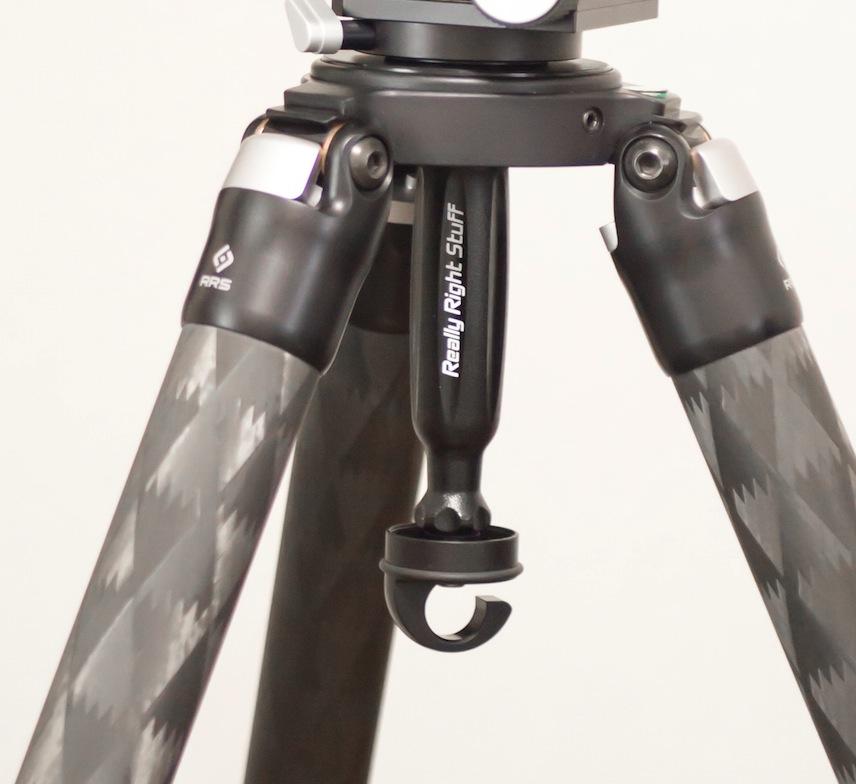 rrs-MTX-1