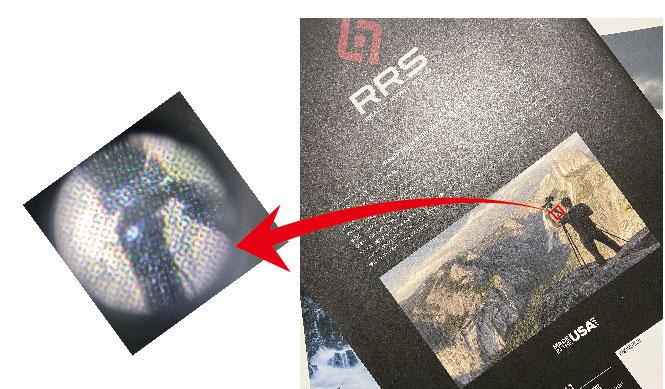 網点 あみてん sRGB Adobe RGB sRGBとは? Adobe RGBとは?