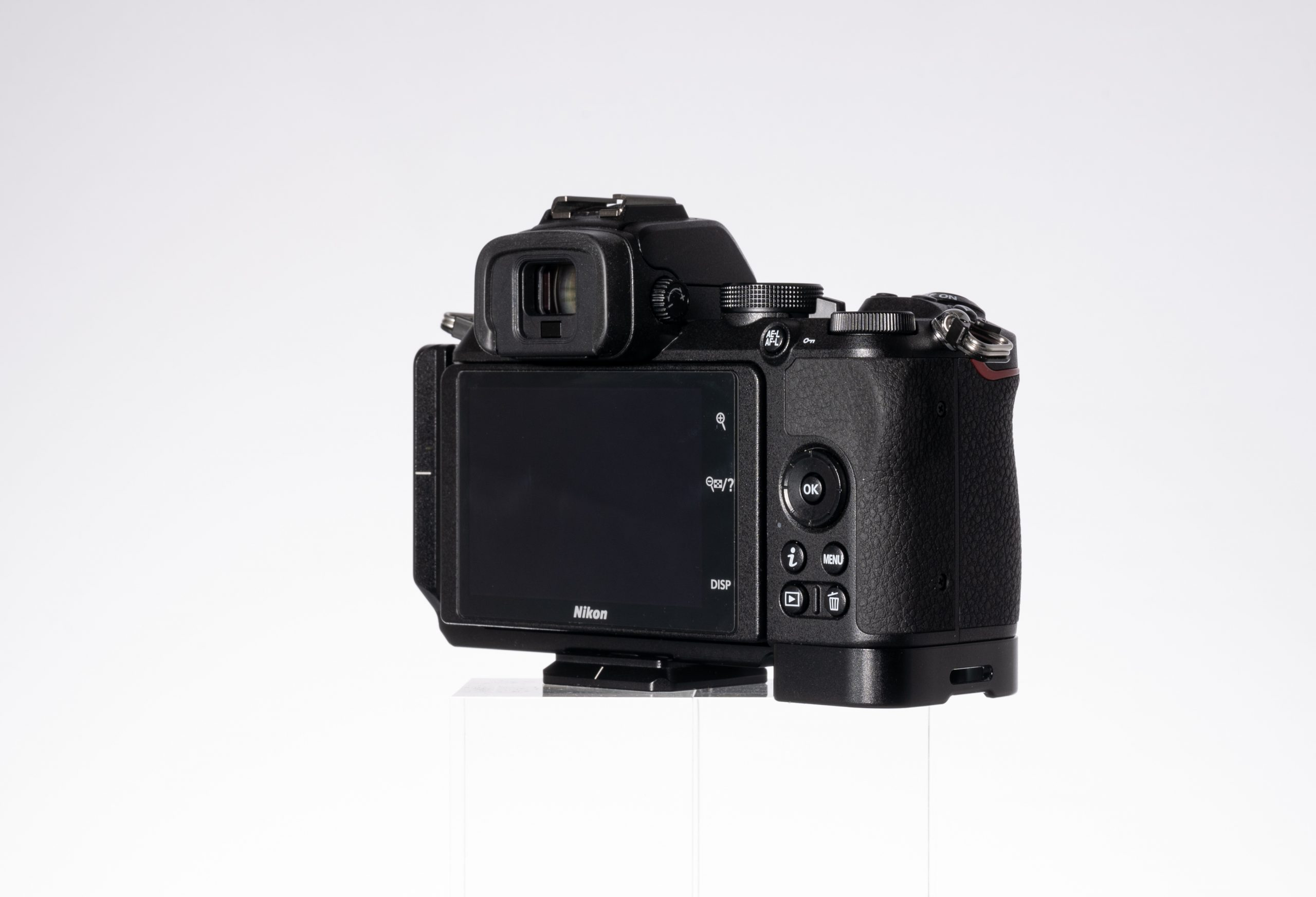 smallrig-nikon-z50