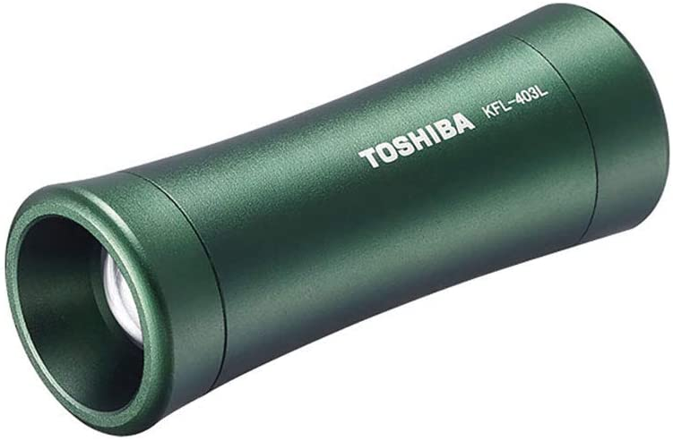 TOSHIBA KFL-403L-G