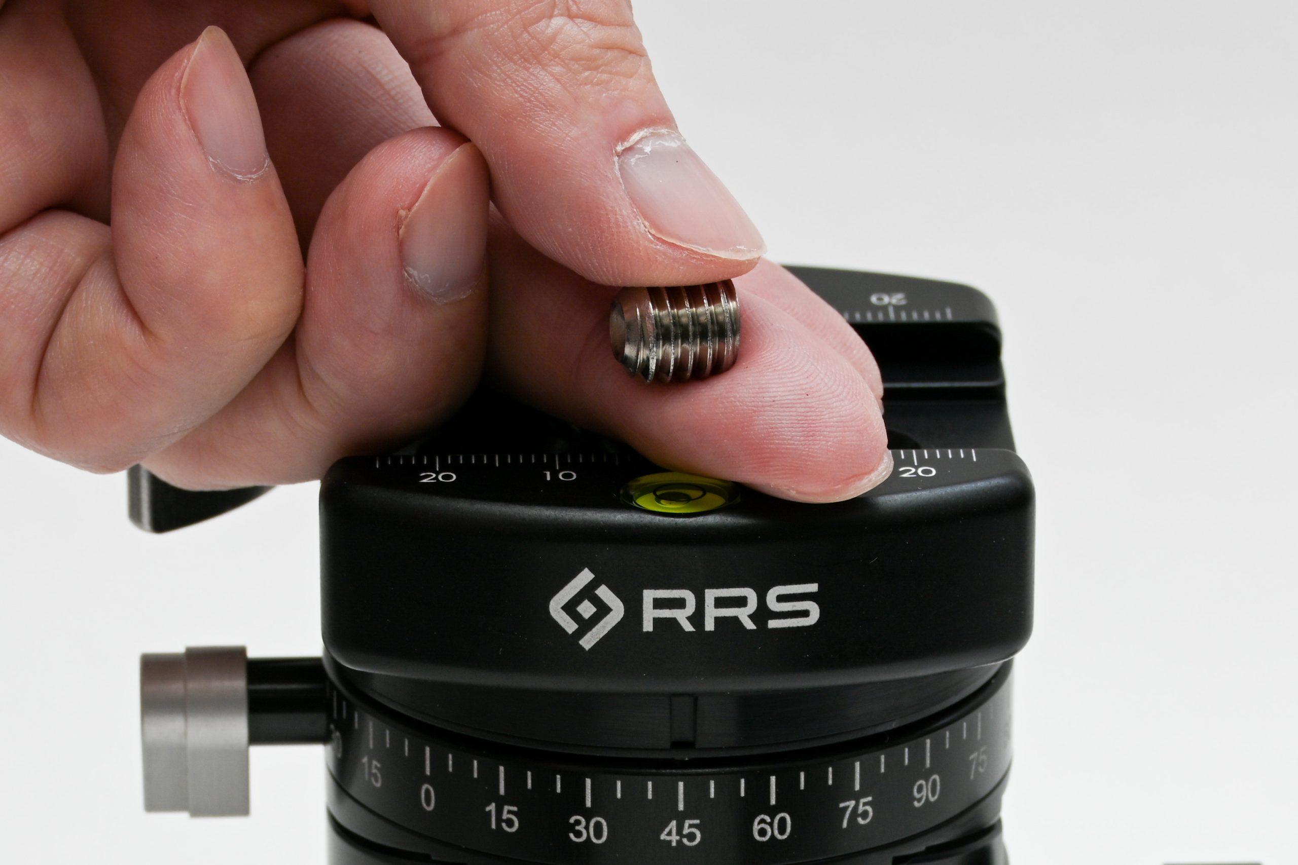 ARCA-SWISS P0+ Hybrid